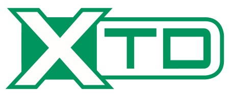 XTD Excel Add-in