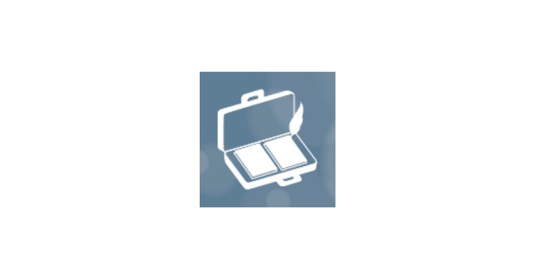 Futures, Options and OTC Cleared Contracts Briefcase icon
